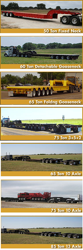 HeavyHaul_Trailers_003
